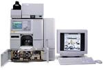 Аналитическое оборудование и хроматография
